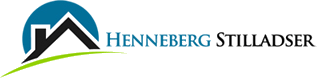 Henneberg Stilladser