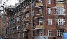 stillads-koebenhavn